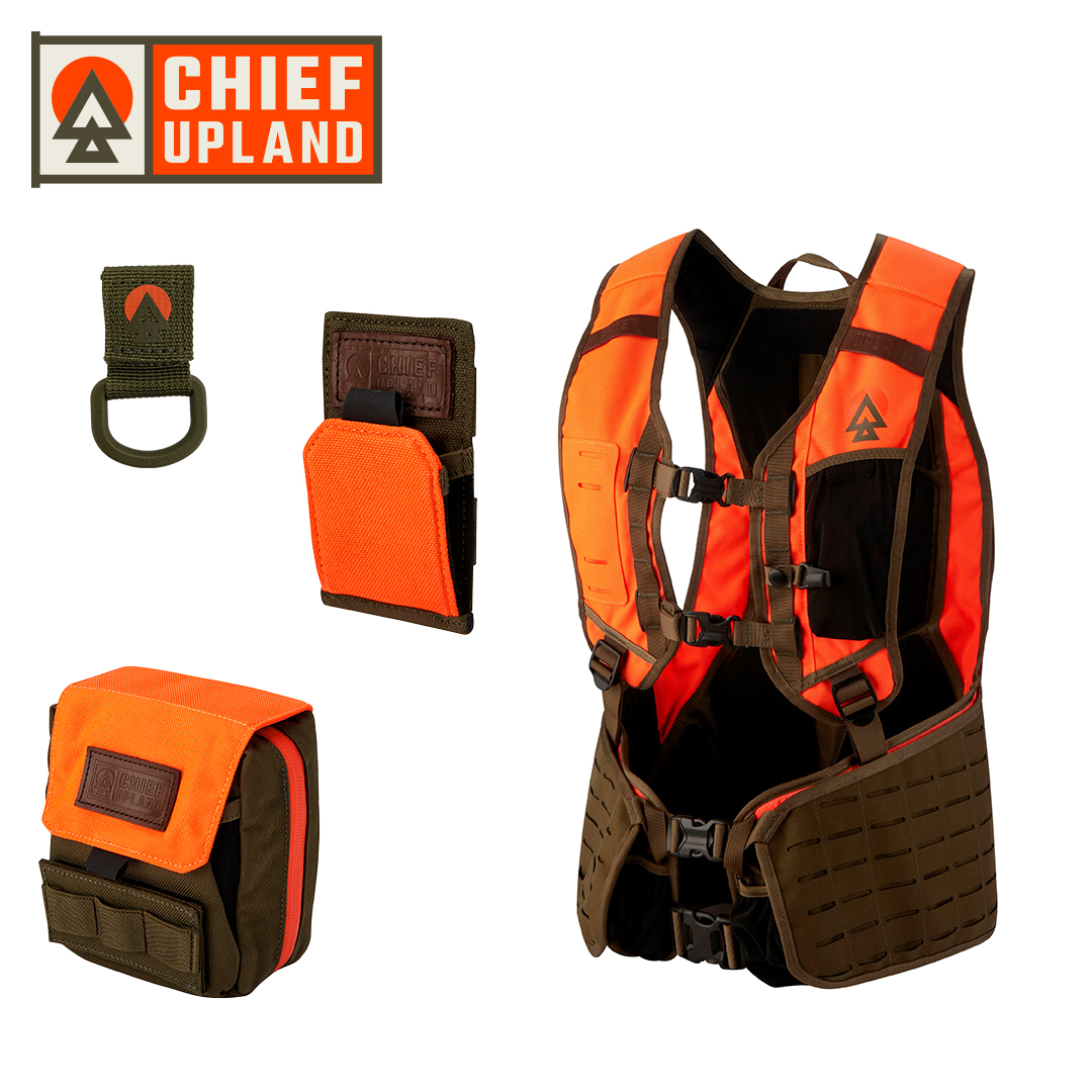 Chief Upland-1
