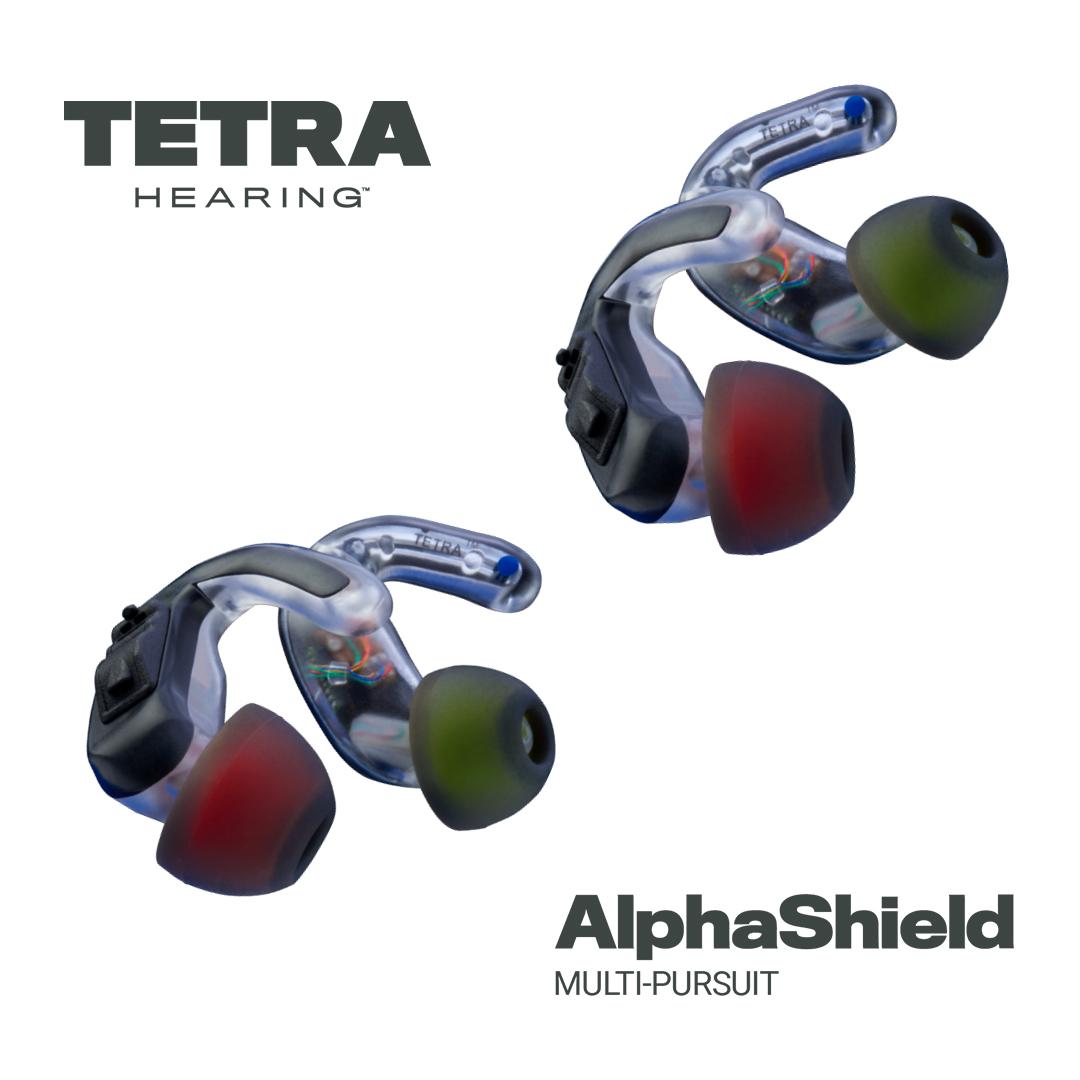 Tetra-1